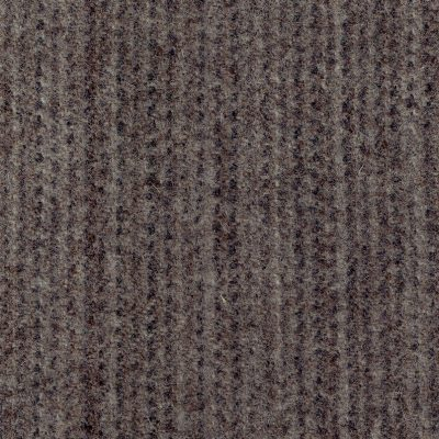 """MC.# 172/22 Natural Woven Felted Virtuous Himalayan Wool, 26 MICRON, Width: 30"""" (75CM) - 12OZ"""