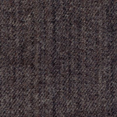 """MC.# 173/22 Natural Woven Felted Virtuous Himalayan Wool, 26 MICRON, Width: 30"""" (75CM) - 12OZ"""