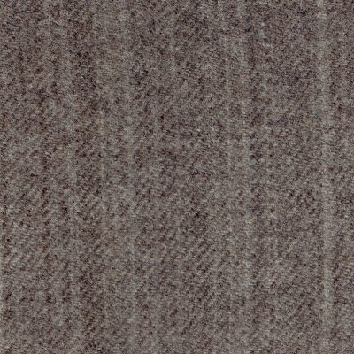 """MC.# 174/22 Natural Woven Felted Virtuous Himalayan Wool, 26 MICRON, Width: 30"""" (75CM) - 12OZ"""