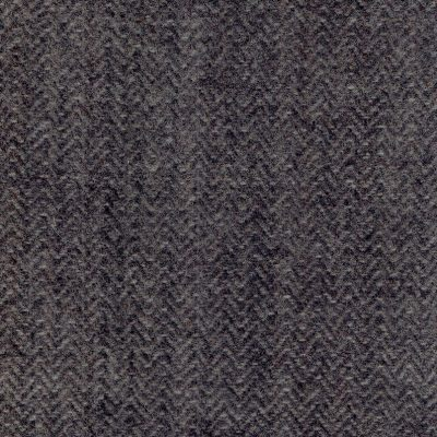 """MC.# 179/22 Natural Woven Felted Virtuous Himalayan Wool, 26 MICRON, Width: 30"""" (75CM) - 12OZ"""