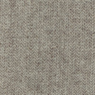 """MC.# 180/22 Natural Woven Felted Virtuous Himalayan Wool, 26 MICRON, Width: 30"""" (75CM) - 12OZ"""