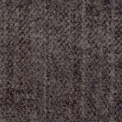 Karnali Collection (Natural Texture) – HAND WOVEN FELTED