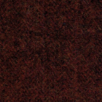 """MC.# 158/24 COLOR WOVEN FELTED 100%  PURE HIMALAYAN WOOL, 26 MICRON, Width: 30"""" (75CM) - 12OZ"""