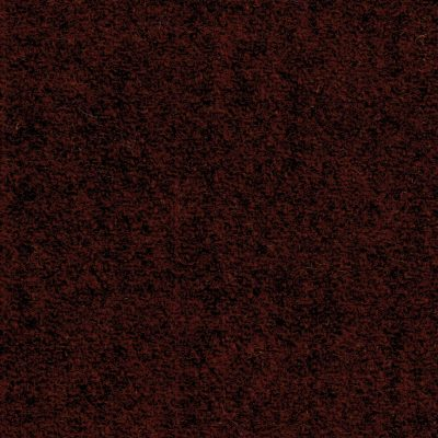 """MC.# 156/24 COLOR WOVEN FELTED 100%  PURE HIMALAYAN WOOL, 26 MICRON, Width: 30"""" (75CM) - 12OZ"""