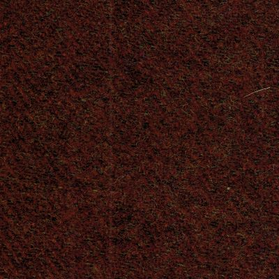 """MC.# 166/24 COLOR WOVEN FELTED 100%  PURE HIMALAYAN WOOL, 26 MICRON, Width: 30"""" (75CM) - 12OZ"""