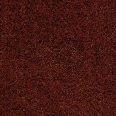 """MC.# 168/24 COLOR WOVEN FELTED 100%  PURE HIMALAYAN WOOL, 26 MICRON, Width: 30"""" (75CM) - 12OZ"""