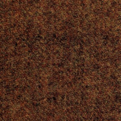 """MC.# 183/24 COLOR WOVEN FELTED 100%  PURE HIMALAYAN WOOL, 26 MICRON, Width: 30"""" (75CM) - 12OZ"""