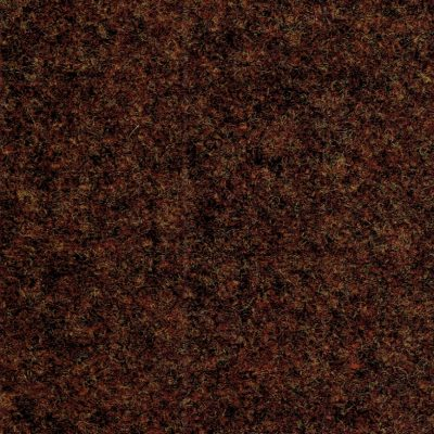 """MC.# 184/24 COLOR WOVEN FELTED 100%  PURE HIMALAYAN WOOL, 26 MICRON, Width: 30"""" (75CM) - 12OZ"""