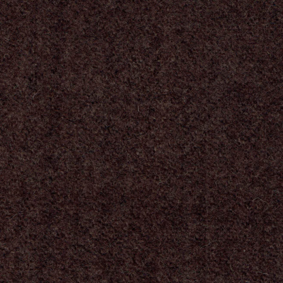 Karnali Collection Color- HAND WOVEN FELTED