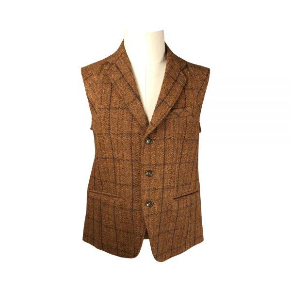 Classical- Gents waist Coat