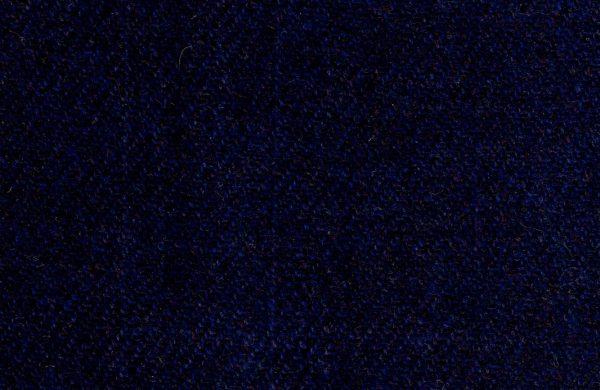 TOPAZE BLUE, MANDRO PLAIN PATTERN