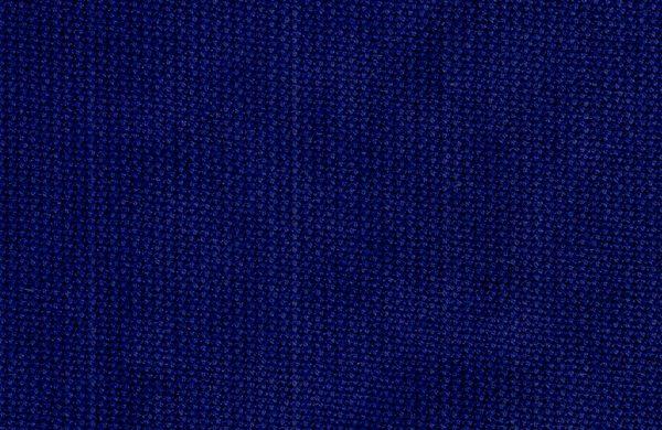 GTV-CARAT BLUE 3, CBH