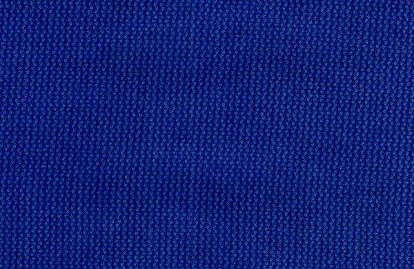 GTV-ROYAL BLUE 3, CBH