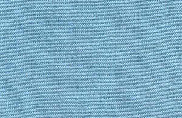G T V Pale Blue – 1, CBL