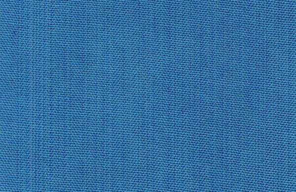 G T V Pale Blue – 3, CBL
