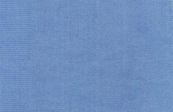 G T V Sky Blue – 3, CBL