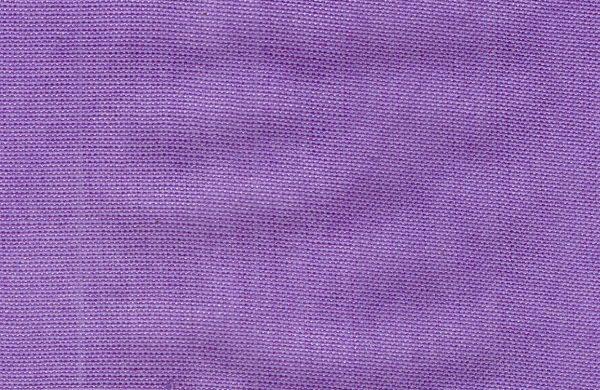 G T V Dahlia Purple – 2, CBL