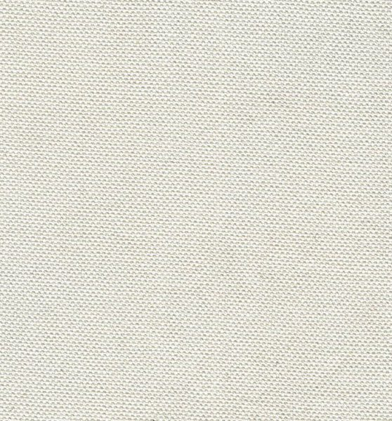GTS – PALE GOLD-1S SINGLE WOVEN