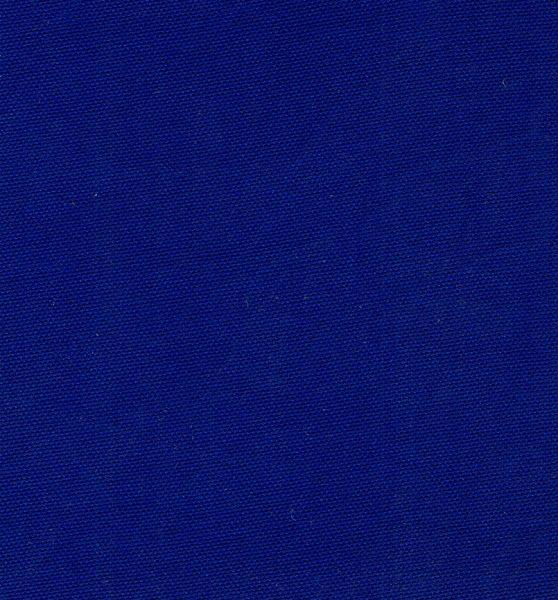 GTS – REACH BLUE -2S SINGLE WOVEN