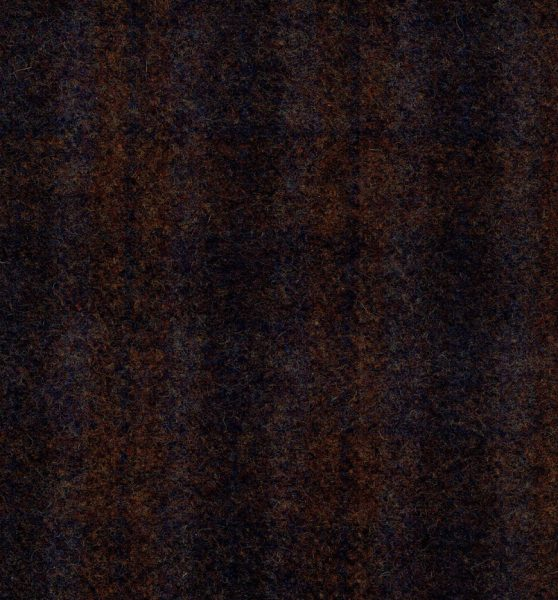 TOUEMALINE BLUERED, M.K. RARA CHECK PATTE