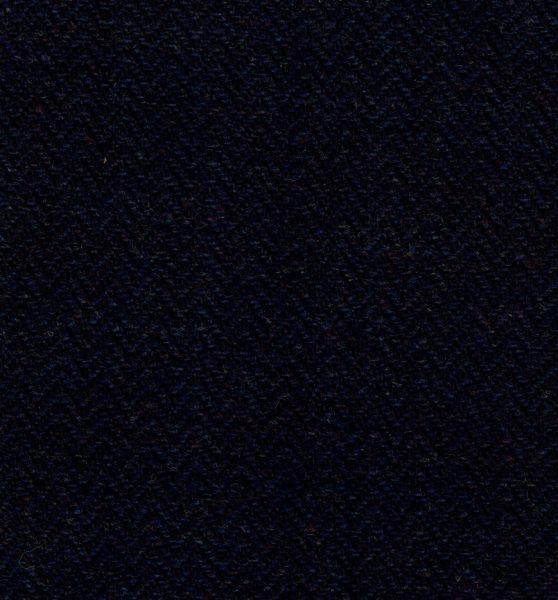 KYNAITE BLUE, M.K. PLAIN PATTERN
