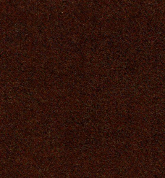KYANITE ORANGE, M.K. PLAIN PATTERN
