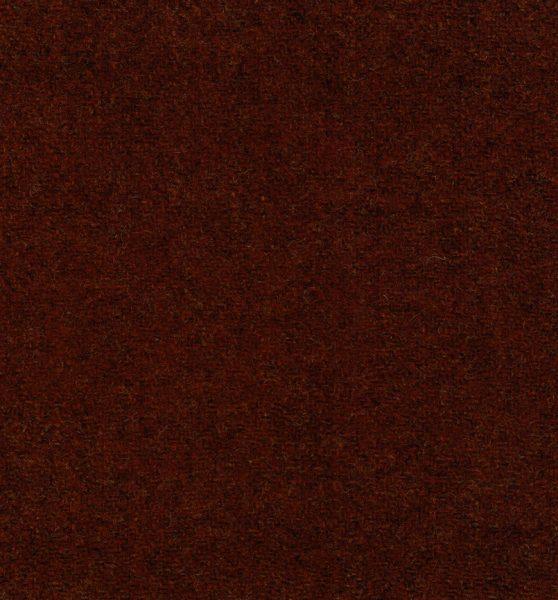 KYANITE RED, M.K. PLAIN PATTERN
