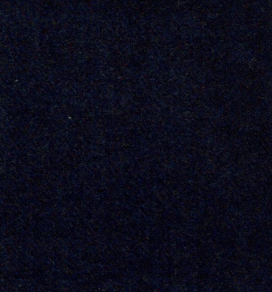 TOURMALINE BLUE, M.K. PLAIN PATTERN